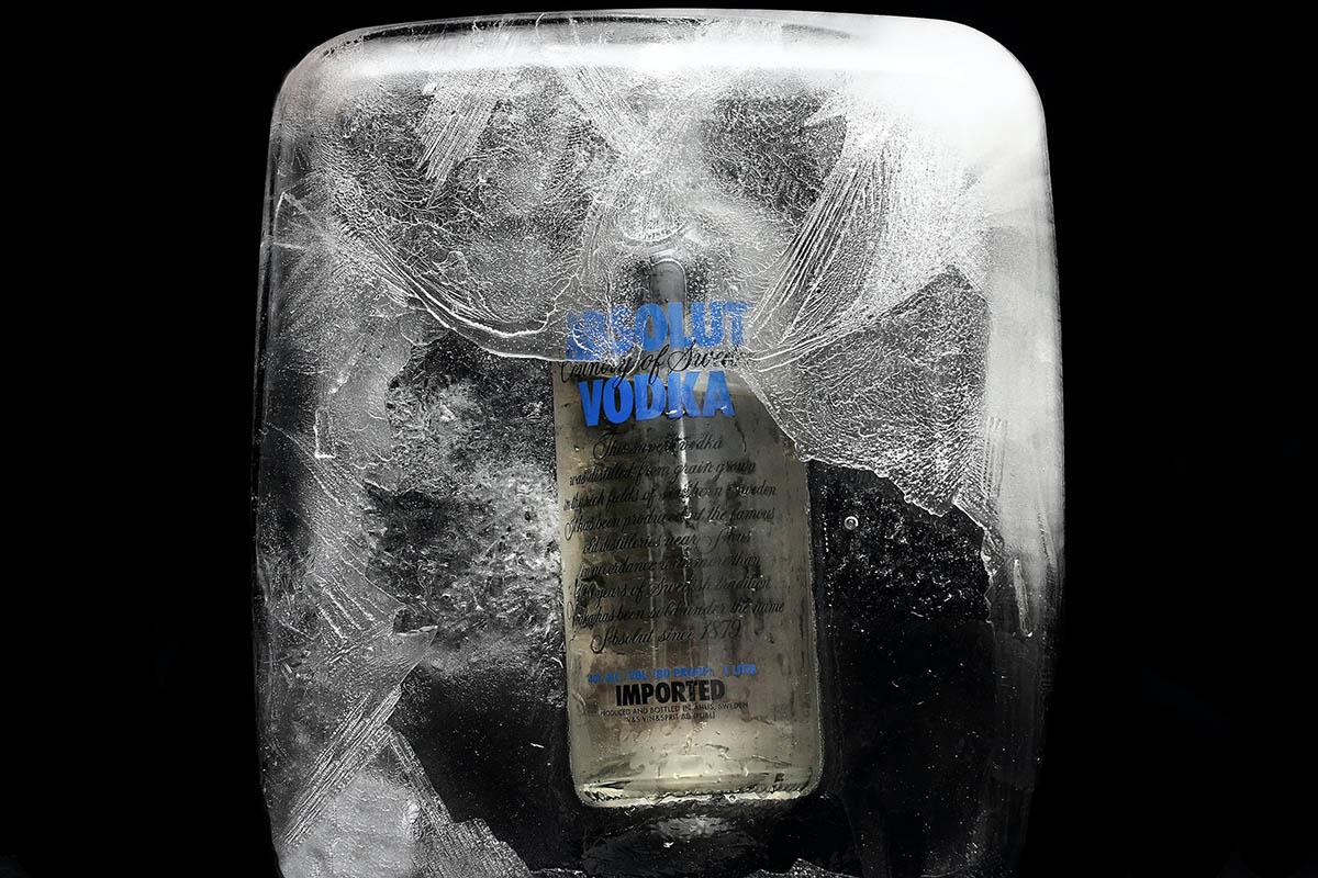 vodka no hangover