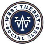 West Thebby Social Club