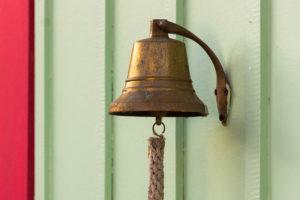 Bar Bells