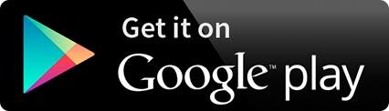 Bar Advisor Google Play