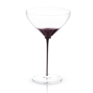 Martini Glass Joyjolt
