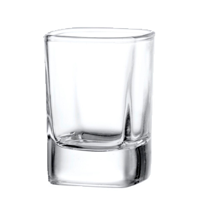 Shot Glass Joyjolt
