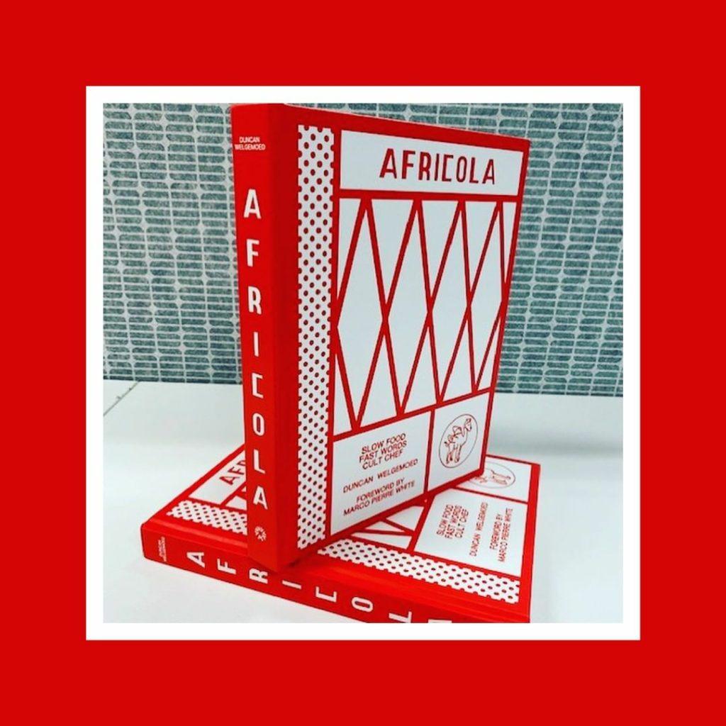 africola sound system book2