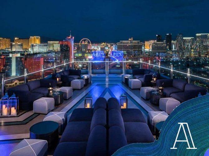 apex rooftop